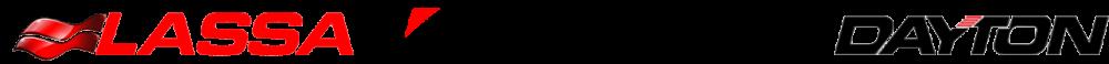 toplu_logo