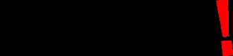 uretim_2x